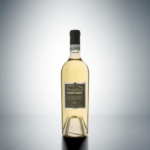bergerie-2012-blanc
